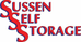 Sussen Self Storage